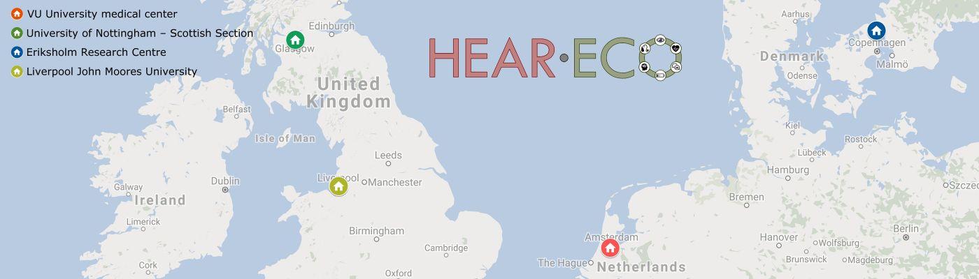 HEAR-ECO